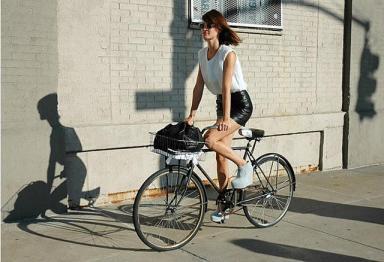 moda-va-bicicleta-L-fwvkw6