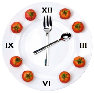 tiempos-de-comidas