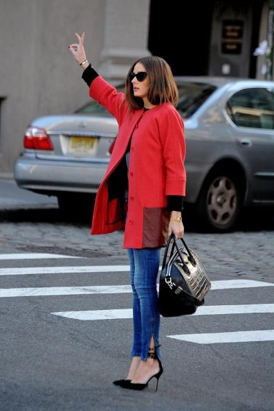 shopping_y_looks_de_oficina_inspirados_en_las_celebrities__530064491_800x1200