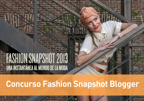 fashion_snapshot_Concurso_Blogger
