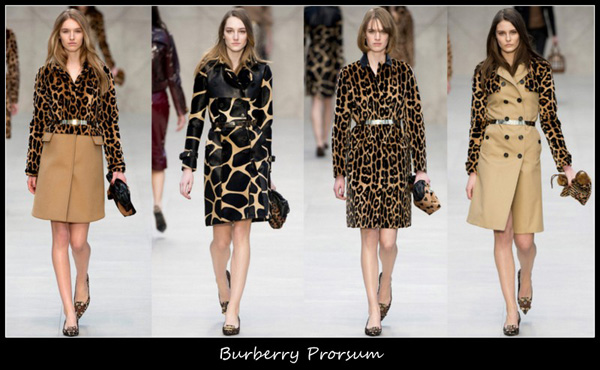Foto-7-Estampado-animal-gabardinas-Burberry-Prorsum