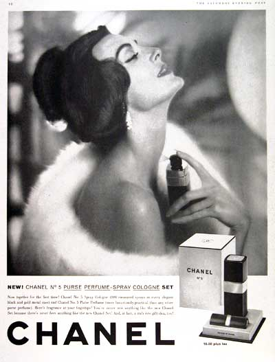 959-chanel-no-5-perfume-original-vintage-advertisement-features-perfume-and-spray-cologne-set