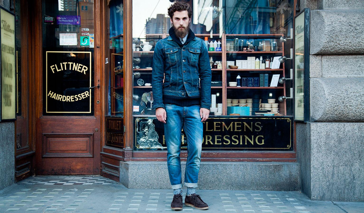 Blog De Moda Hipster Quemepongopara
