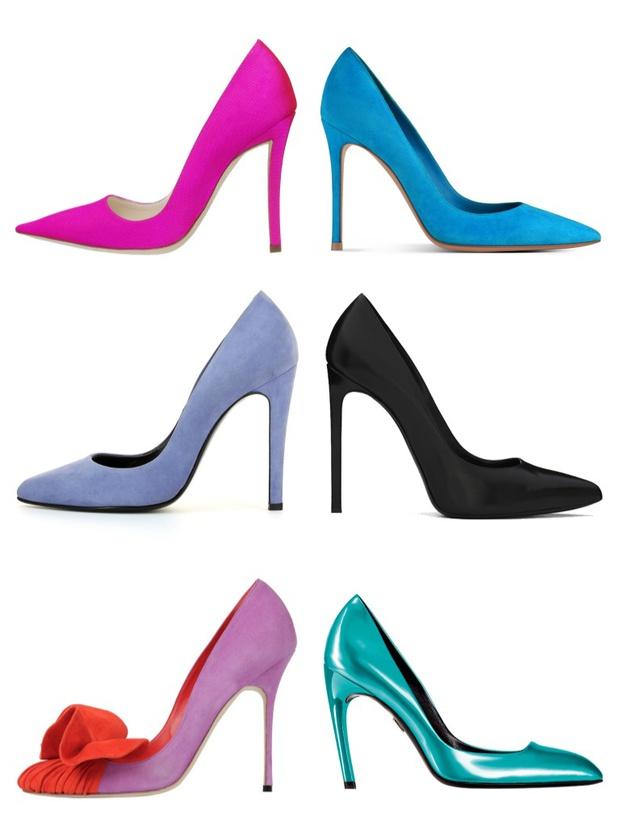 zapatos_de_salon_de_primavera_verano_2014