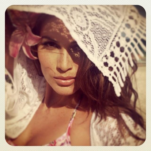 bikinis verano 2014
